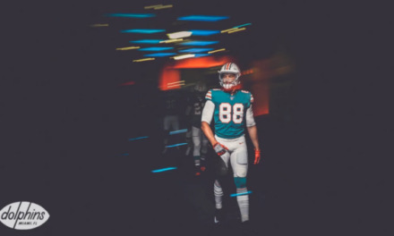 DolphinsTalk Podcast: 2020 Dolphins Season Preview Roundtable Discussion