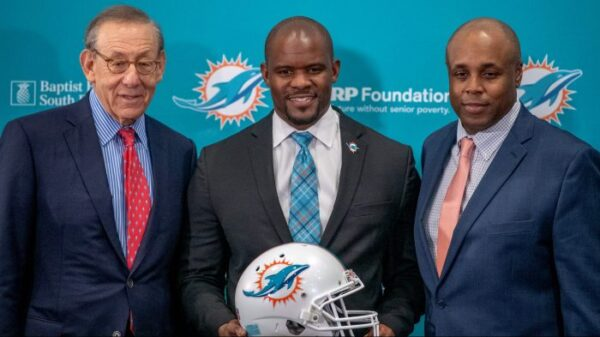 Dolphins About to Have Huge Influence on the NFL
