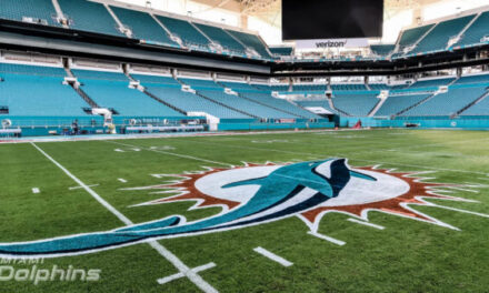 Will Any Dolphins Player Opt-Out Due To COVID