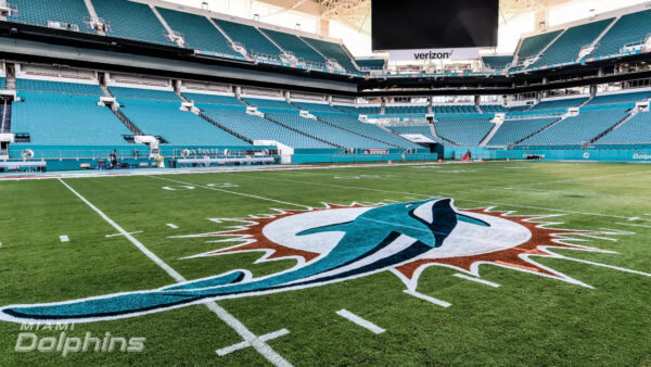 DT Daily 9/11: Dolphins Look to Turn the Page In Week 2