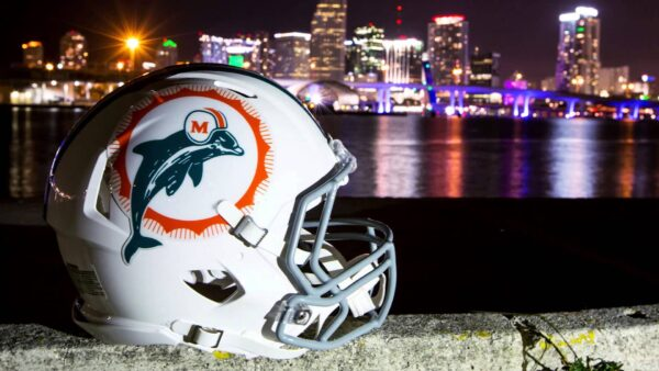 Dolphins Positional Draft Board for the 2020 Draft