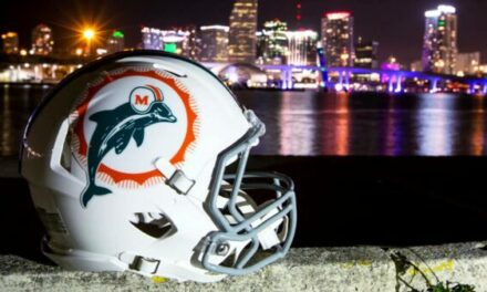 Dolphins Crystal Ball: Studs, Duds, and Surprises of the 2019 Season