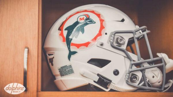 Predicting Each Game of the Miami Dolphins Season