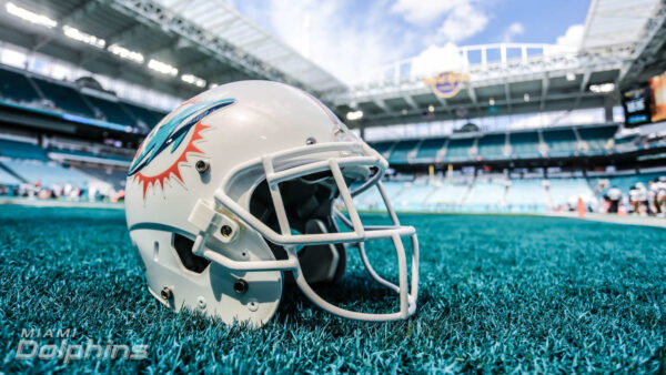 DolphinsTalk Weekly: New Dolphins Coaching Staff Additions, Ken Dorsey Talk, & Senior Bowl