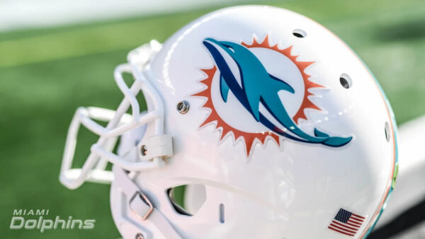 CBS: Dolphins Team Needs and Free Agent Targets