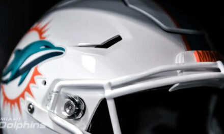 Dolphins Senior Bowl Preview Part Two: American Team