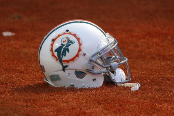 Forecasting the Dolphins 2021 Draft