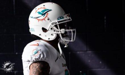 Dolphins vs Jaguars Preview