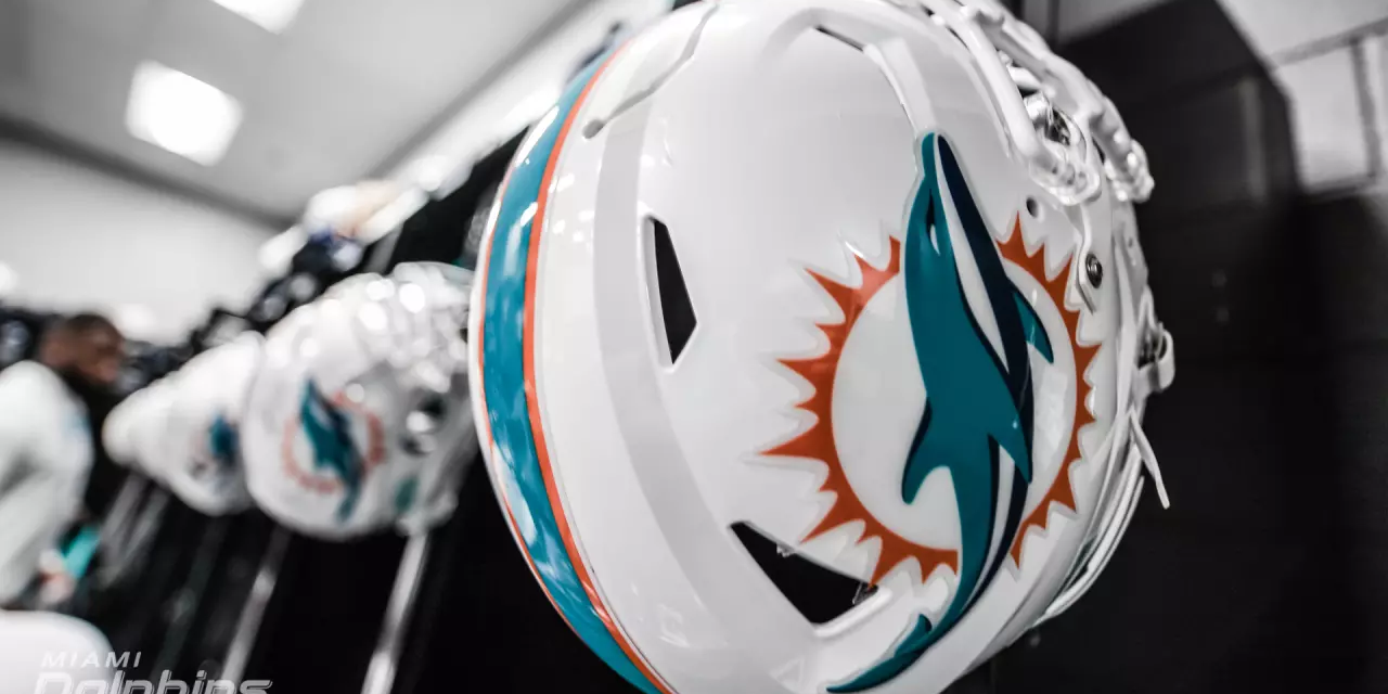Dolphins Match-ups to Watch Vs Patriots