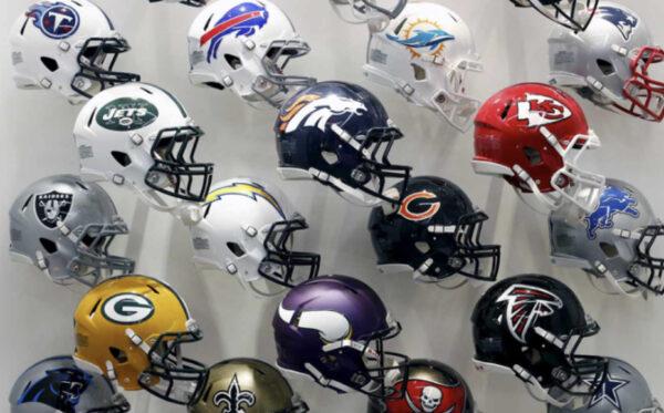 Best NFL Teams to Bet On