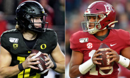 DT Daily 3/2: Tua, Love, and Herbert…OH MY!