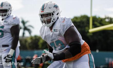 Austin Jackson – 1st Quarter Profile