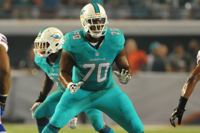 DT Daily Mon, March 12th: James Offered New Contract & Suh To Be Released