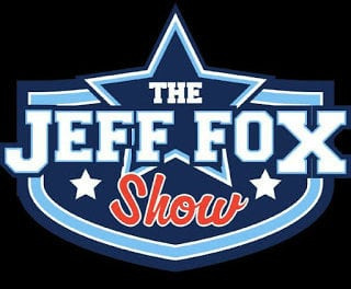 AUDIO: The Jeff Fox Show w/ DolphinsTalk.com's Tom Ernisse