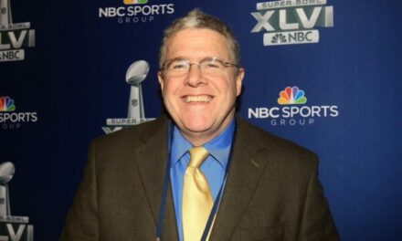 Peter King: What I Learned at Dolphins Camp