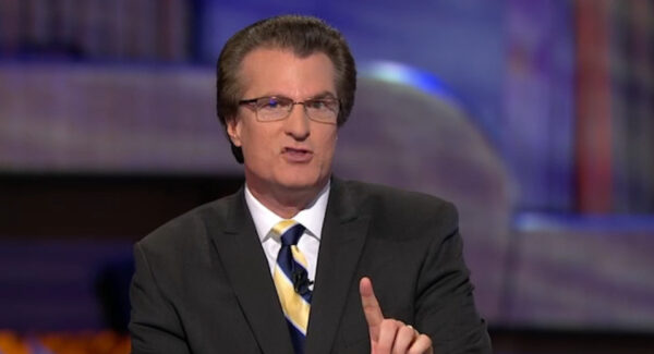 """Mel Kiper Justifies his """"A"""" Grade for the Miami Dolphins Draft"""