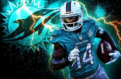 The Jarvis Landry Conundrum