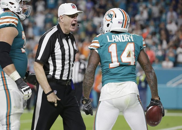 DolphinsTalk.com Daily for Monday, Jan 1st: Post Game Wrap Up Show & Fins to Try and get $60 Mill Under Salary Cap