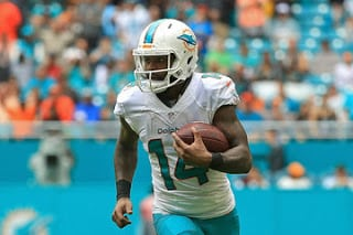 (AUDIO) DolphinsTalk.com Daily Monday, Aug 28th -The Jarvis Landry Rumors