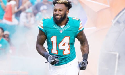 DT Daily for Friday, March 2nd: Latest Jarvis Landry News Coming Out of the Combine in Indy