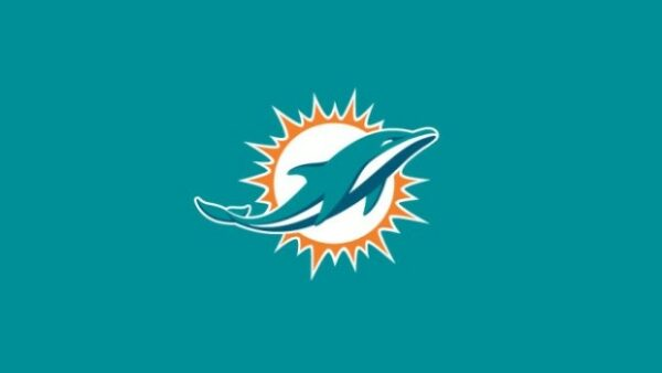 Dolphins Special Team: Pack Backpacks from Sunday 9am-1pm