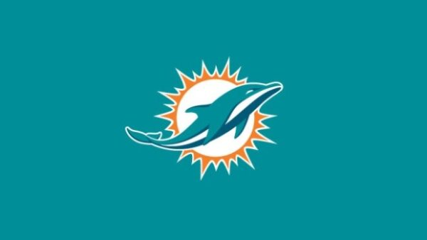 How Can The Miami Dolphins Improve For Next Season?