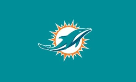 Dolphins Make Cuts to Trim Roster to 80
