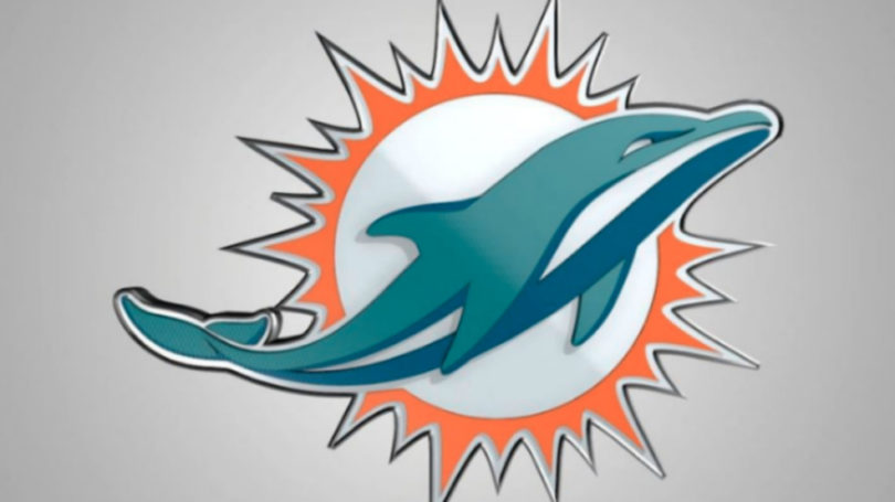 Dolphins Biggest Offseason Needs for 2019