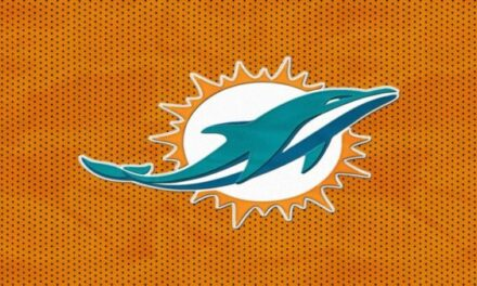 List of Undrafted Free Agents Who Signed with Miami