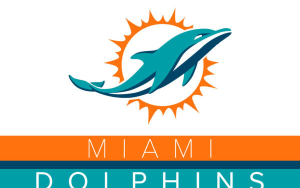 Dolphins Senior Bowl Preview Part One: National Team