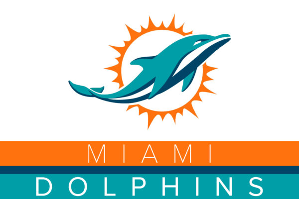 #DolphinsHuddleFor100 – Sunday 9am-1pm