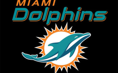 Countdown to Kickoff: NE vs Miami