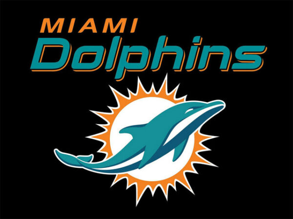 Dolphins Make Intriguing Wire Claim