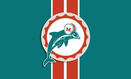 Miami Dolphins Therapy 11/14/2019