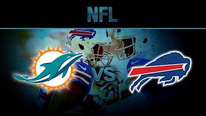 AUDIO: DolphinsTalk.com News for December 23rd