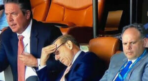 1e0e65988 Nightmare Season is Over  Who should Miami Target  Fans are speculating as  rumors and reports are coming out that frustrated Dolphins owner Stephen  Ross is ...