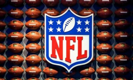 2019 NFL Over/Under Predictions