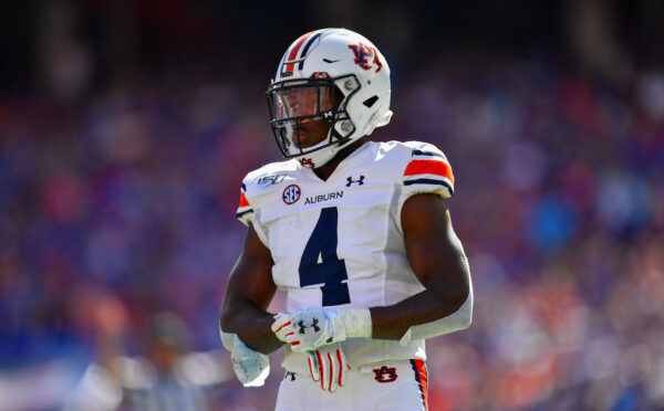 What Dolphins Rookies Should Play in 2020?