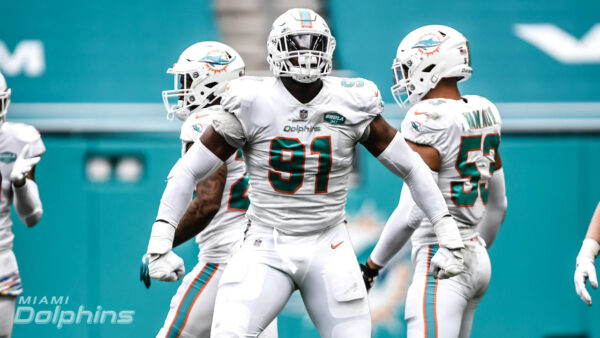 What Went Wrong for the Dolphins vs the Seahawks