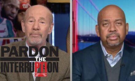 Tony Kornheiser & Michael Wilbon: Who is Better Dolphins or Raiders?