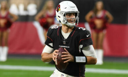 DT Daily 4/23: Josh Rosen to Miami Rumor