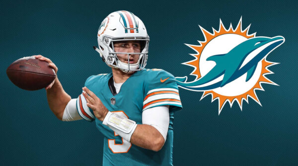 Rosen Trade A Smart Move By Grier