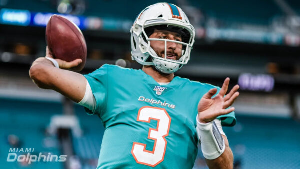 5 Players to Watch Against the Tampa Bay Buccaneers