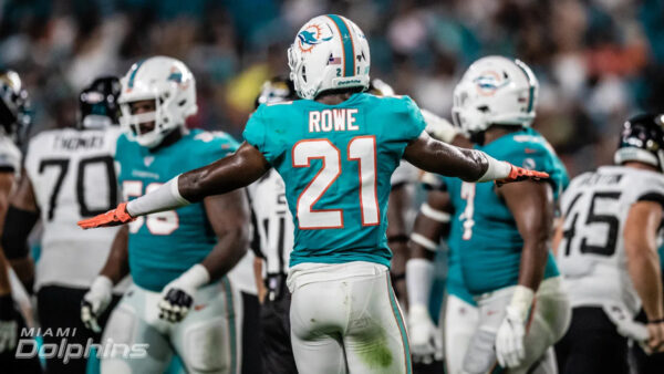 DT Daily 12/3: Fallout from Fins win over Eagles