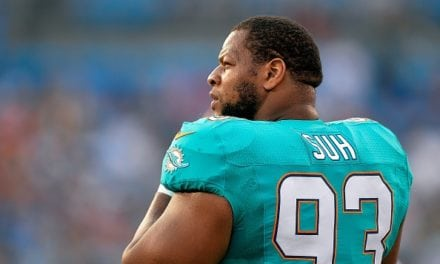 DolphinsTalk.com Daily for Monday, October 30th