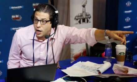 Adam Schein on How the Dolphins Will Own the 2020 NFL Draft