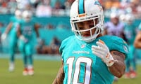 (AUDIO) DolphinsTalk.com Daily Tues, Sep 12th
