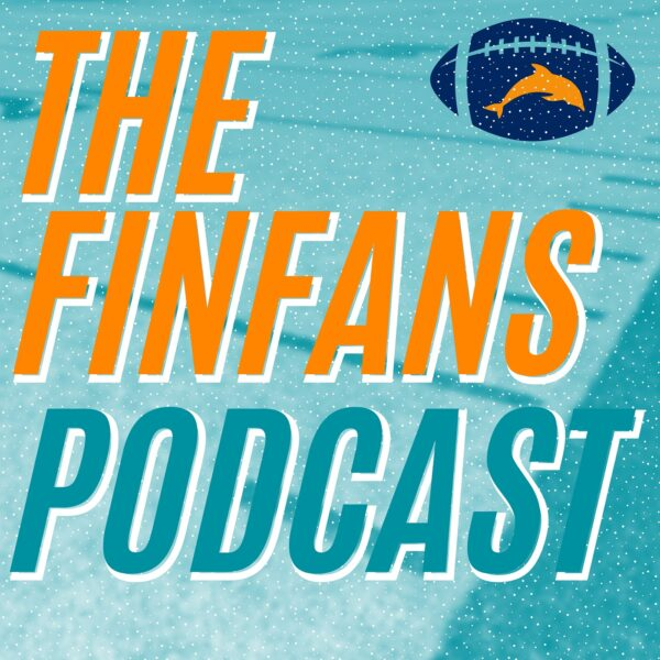 How Can The Miami Dolphins Win Sunday? We Have The Formula!