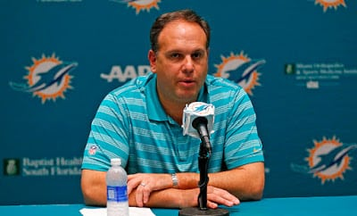 What to Make of The Dolphins Offseason So Far
