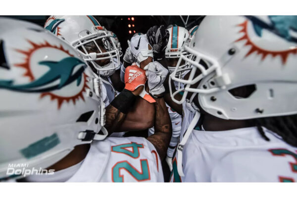 DT Daily 1/5: Early Dolphins Free Agency and Draft Thoughts
